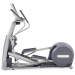 Precor EFX 885 Total Body Cross Trainer